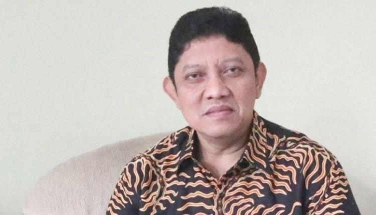 PT GKP membantah pernyataan KMS bela Wawonii