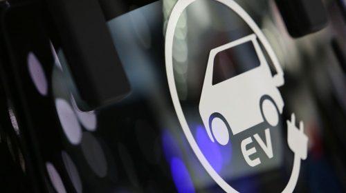 Pemain Industri Kendaraan Listrik