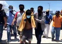 Biadab! 3 Pemuda Perkosa Siswi SD di Muna Sultra, Korban Meninggal